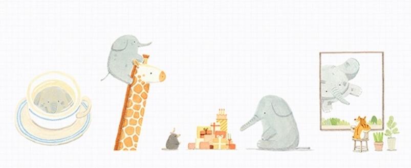 코끼리8.jpg