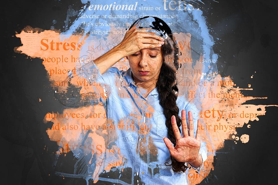 stress-2902537_960_720.jpg