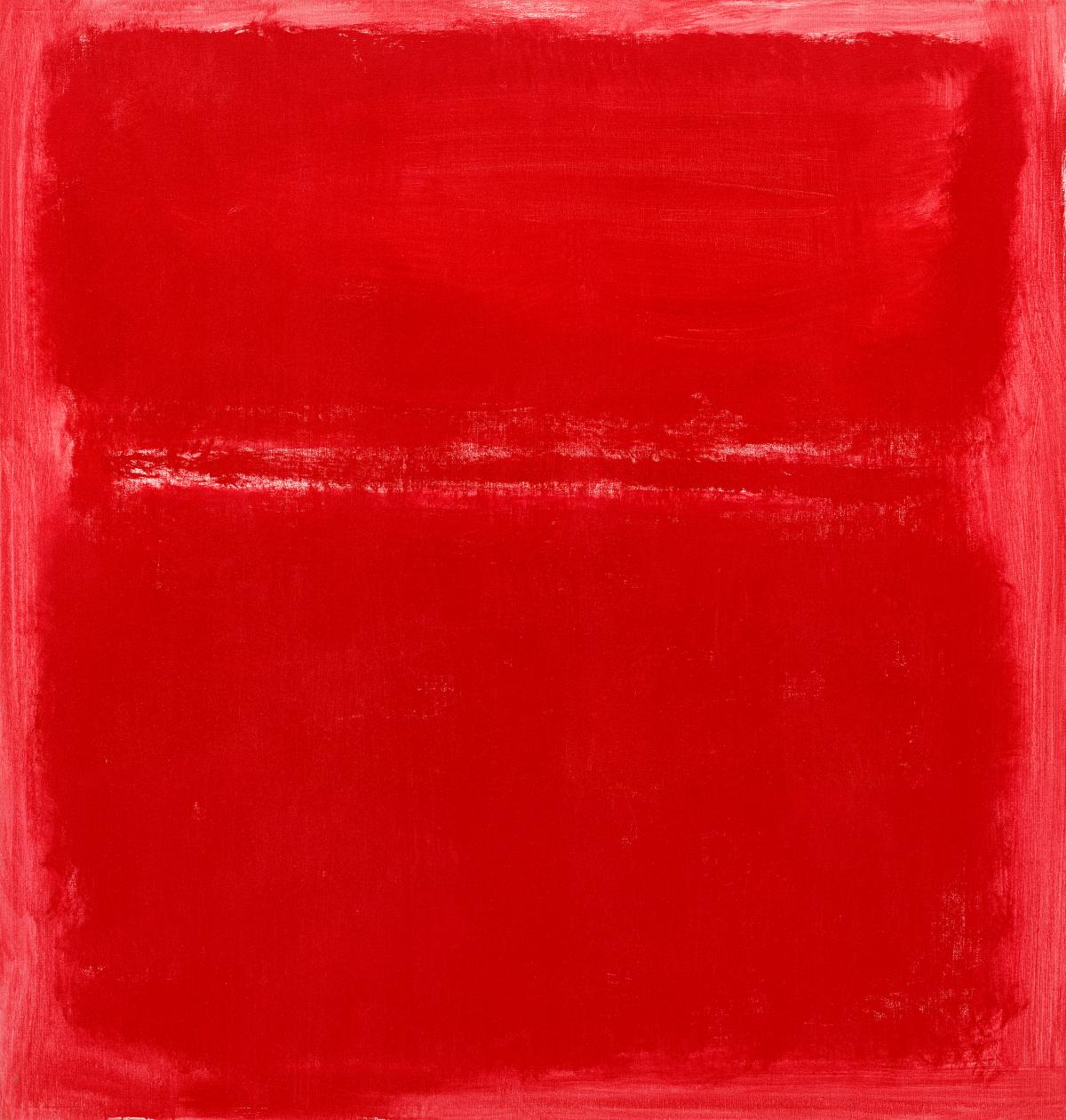 untitled_1970_by_mark_rothko.jpg