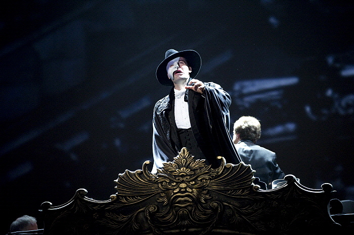 크기변환_635880585899620698-2025043477_phantom-of-the-opera.jpg