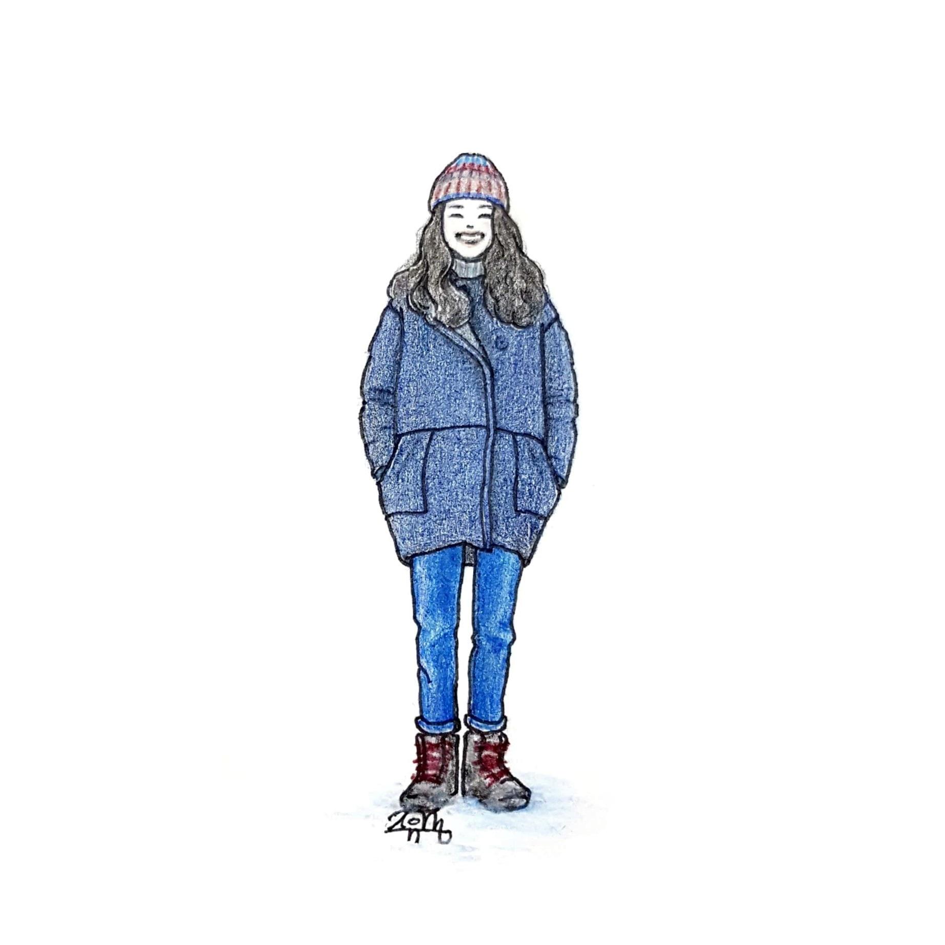 겨울인사.jpg