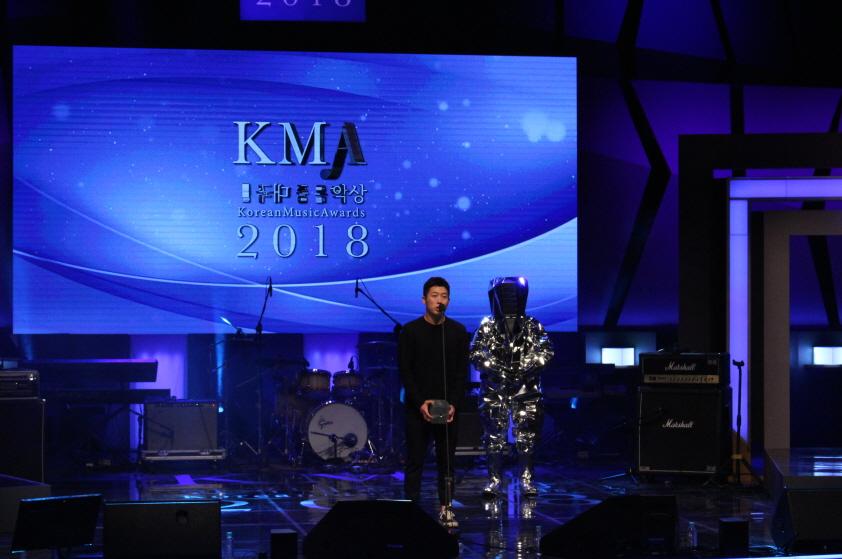 한국대중음악상_IMG_6085.JPG
