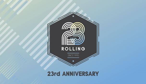 rolling23.jpg