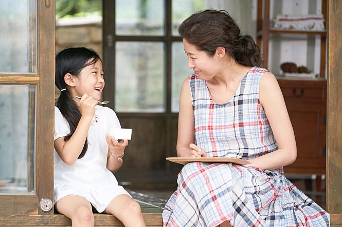 movie_imageFM2B9CCM.jpg