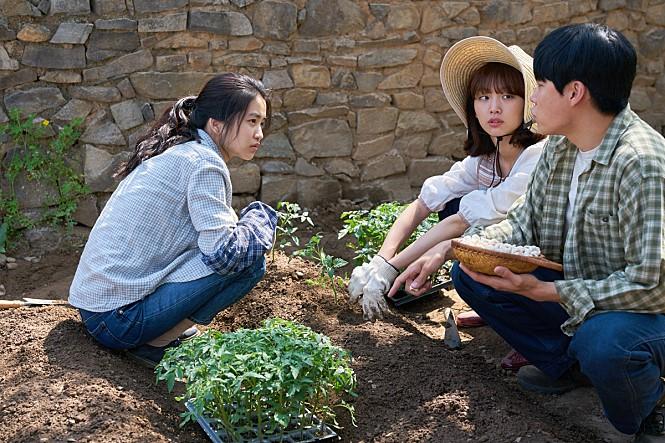 movie_image6UL37MTQ.jpg