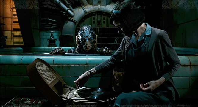 movie_image (2).jpg