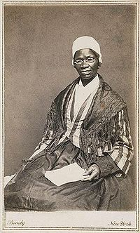 200px-Sojourner_Truth_1864_npg_2002_90.jpg