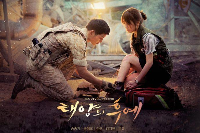 header-blog-korean-drama-2-690x460.jpg
