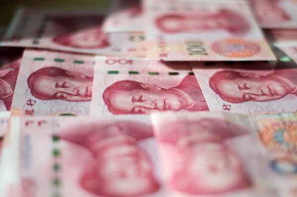 CHINA_MONEY_RESIZED.jpg