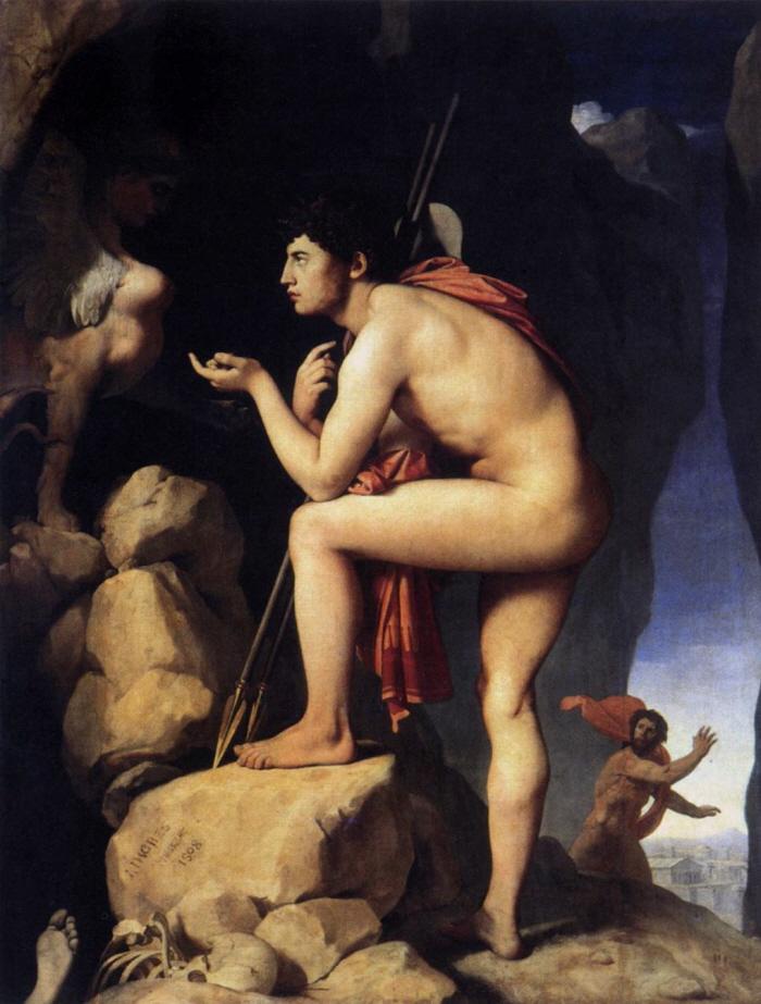 꾸미기_Jean_Auguste_Dominique_Ingres_-_Oedipus_and_the_Sphynx_-_WGA11843.jpg