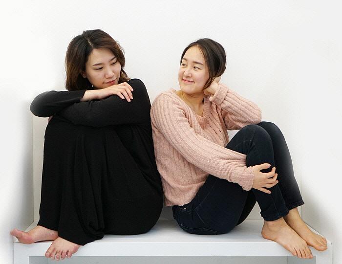 배우사진_김원정_강혜련.jpg