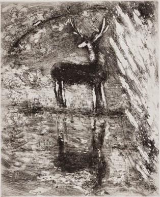 Chagall-il-cervo-che-si-specchia-nellacqua-314x388 (1).jpg