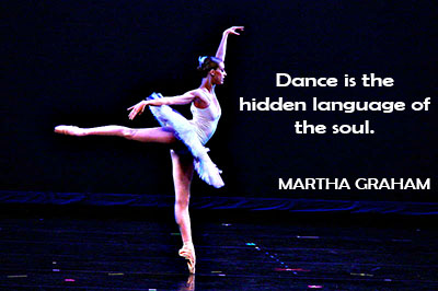 dance_quote.jpg