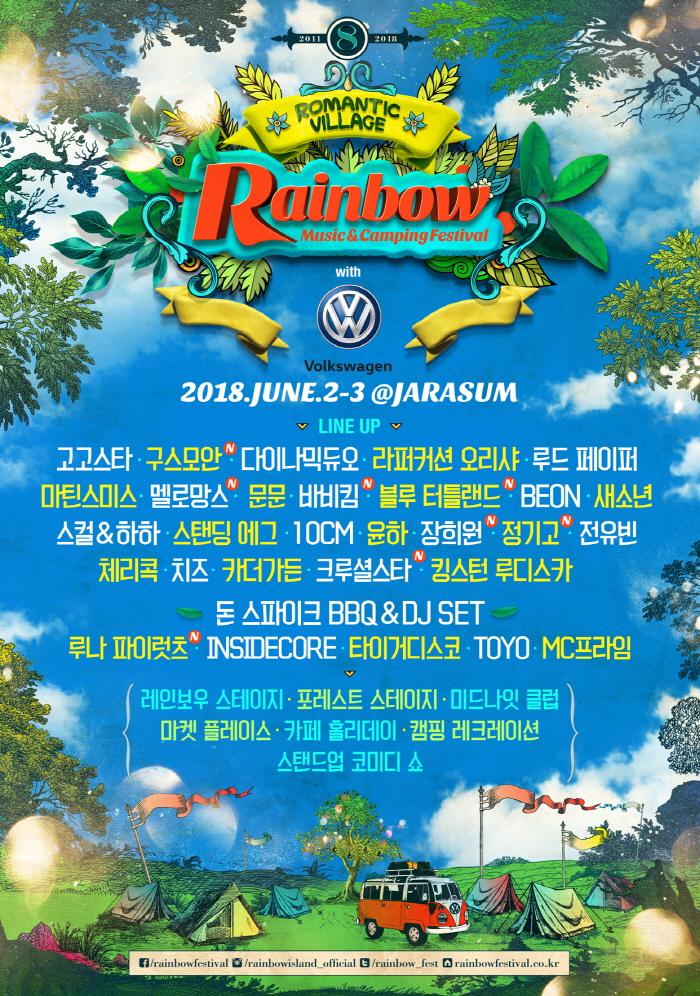 ri_2018_lineup_poster_0501_1242px.jpg