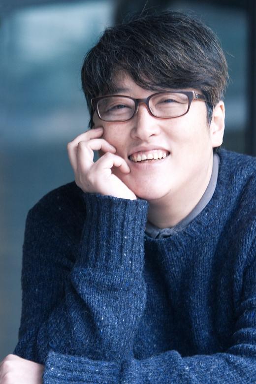 변영주 감독_출처_맥스무비 인터뷰.jpg