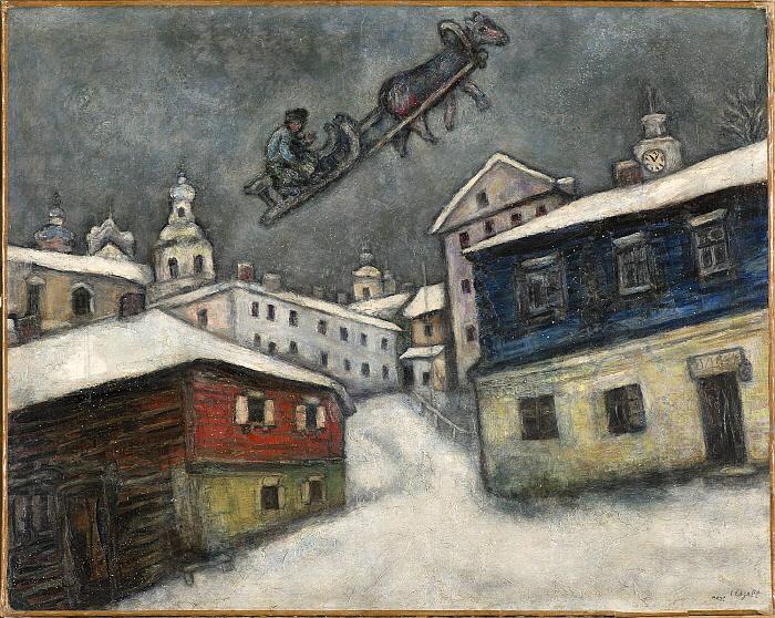 1] 러시아 마을 Russian Village.jpg