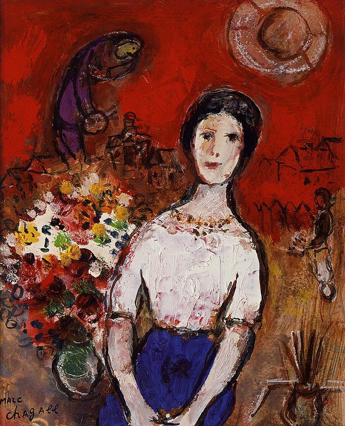 7]바바의 초상화 Portrait of Vava.jpg