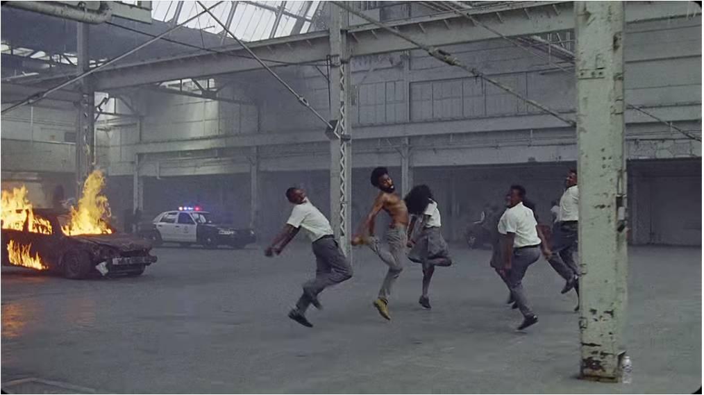 shooting dance.jpg