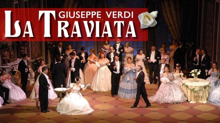 Traviata-16-9-2.jpg