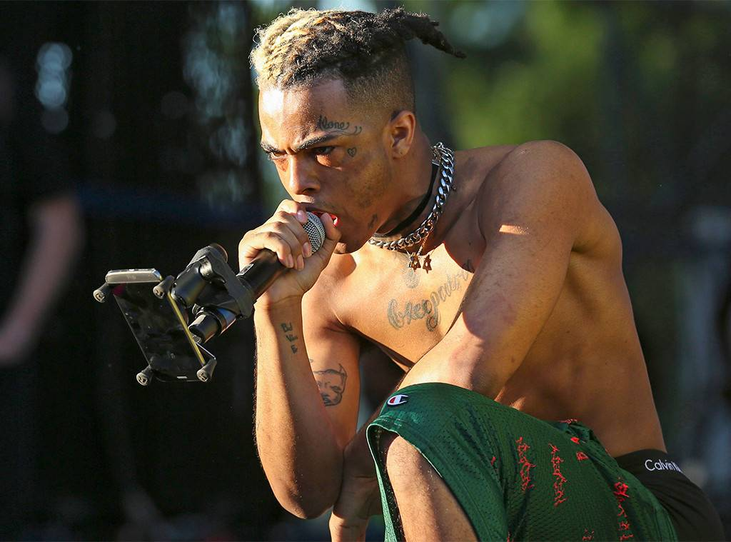 rs_1024x759-180619125523-1024-xxxtentacion-performing-miami.jpg