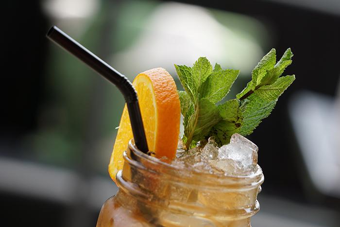 cold-delicious-drink-700.jpg