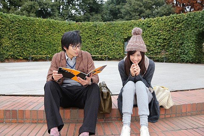 movie_image1FSQ1OPR.jpg
