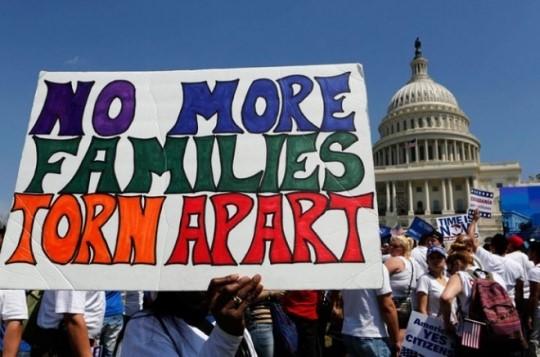 이민 정책.jpg