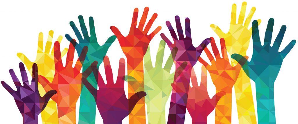 Diversity-Hands-1024x427.jpg