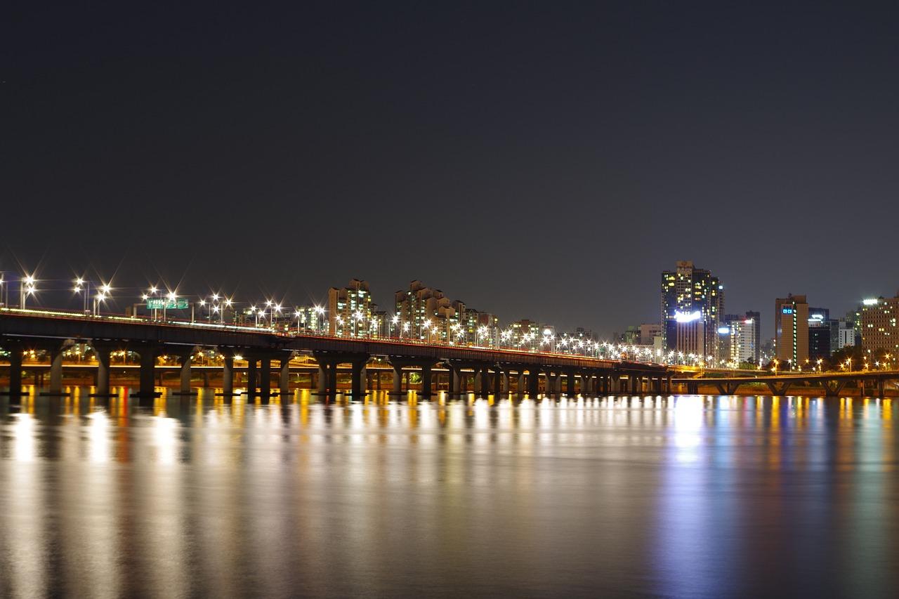 han-river-915251_1280.jpg