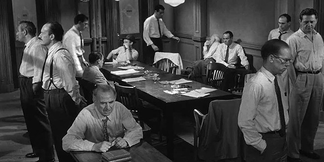 12-angry-men-1957-movie-still.jpg