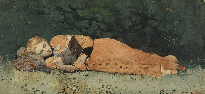 1200px-1877-winslow-homer-the-new-novel.jpg