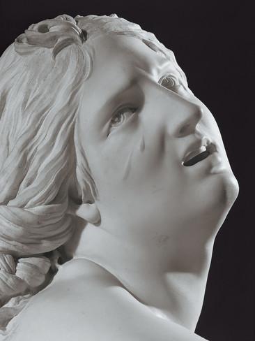 The Rape of Proserpina,Gian Lorenzo Bernini,sculpture,white marble,1621-1622, 부분확대본.jpg