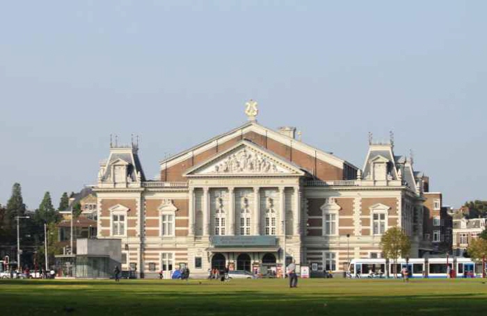 크기변환_the royal concertgebouw.jpg