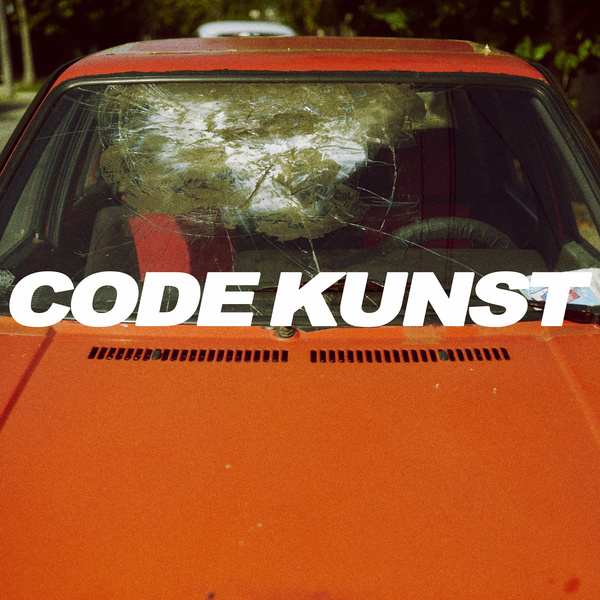 code kunst.JPG