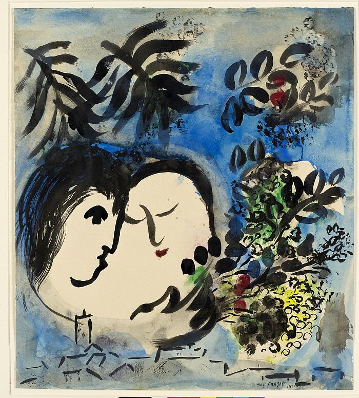 사본(6) - 연인들(1954).jpg
