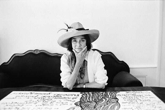 Niki de Saint Phalle 3.jpg
