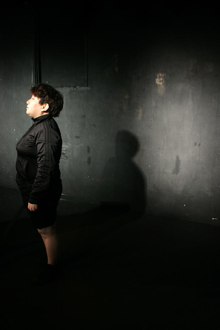 공연사진_연극실험실혜화동1번지(2015)5_c김도웅.jpg