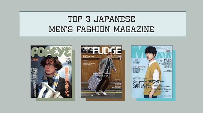 magazine_cover 복사본.jpg