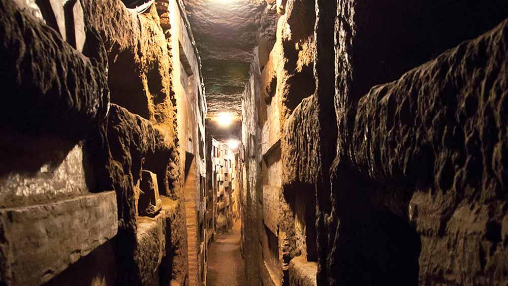 catacombe-di-san-callisto2.jpg