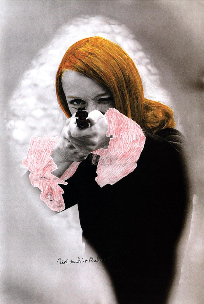 Niki de Saint Phalle.jpg