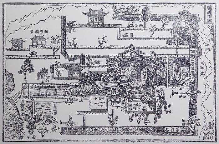 그림17__소쇄원도(1755년).jpg