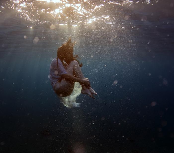 잠수.jpg