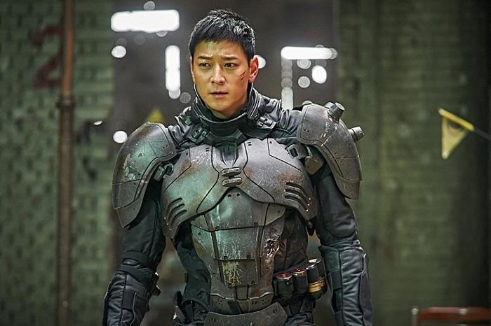 크기변환_movie_image (6).jpg