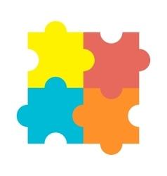 four-piece-puzzle-vector-12308513.jpg