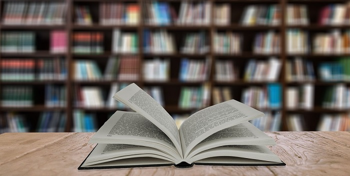 book-3480216_1280.jpg