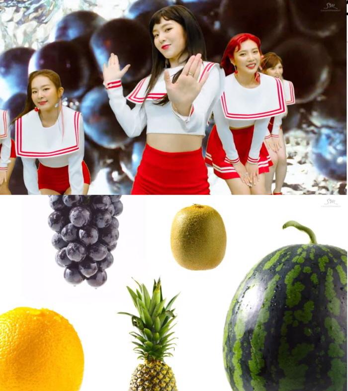 레드벨벳fruits2.JPG