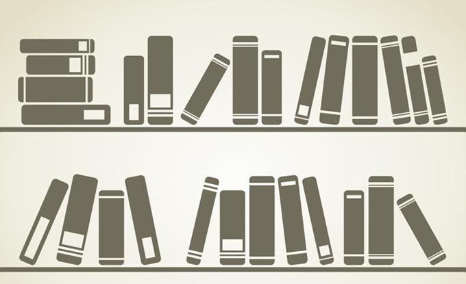 출처- 교육부 공식 블로그.jpg