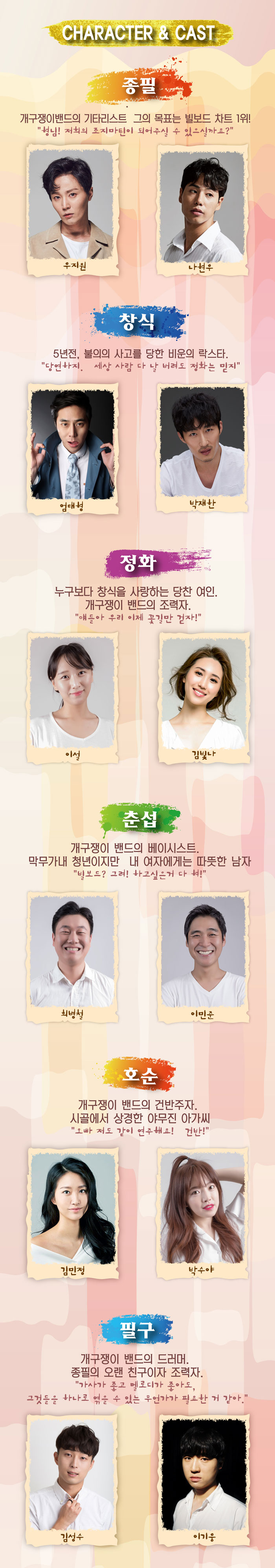뮤지컬 소개 이미지_배우.jpg