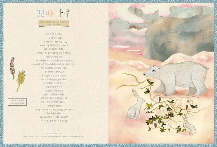 수상한나무들_스프레드15-16.jpg