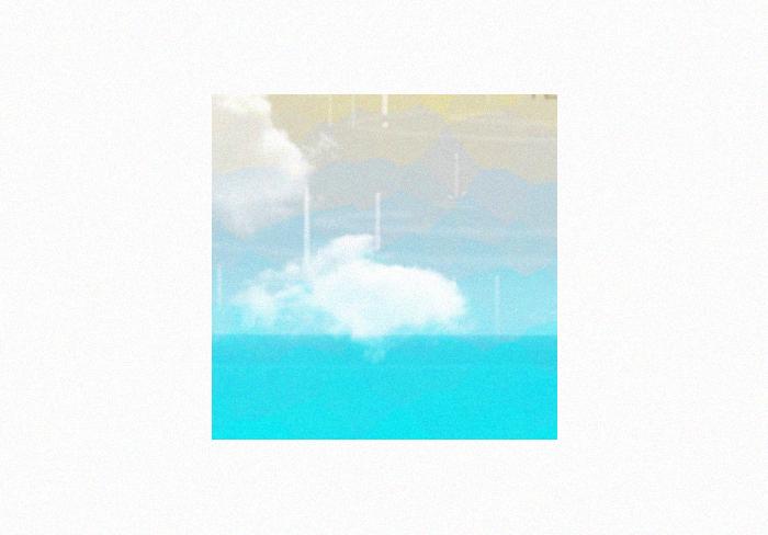 여름빛물1_teaser.jpg